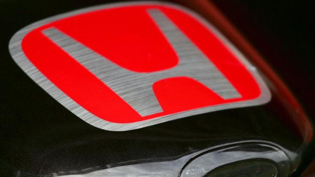 Power Unit Honda con turbo IHI e iniettori Marelli!
