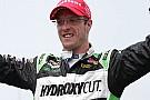 Bourdais torna alla vittoria in Indycar dopo 7 anni