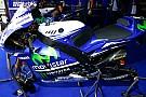 Test a Brno (ore 15): Lorenzo svetta con la Yamaha