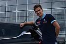 Chris Ingram passa ad una Peugeot 208 R2 ufficiale