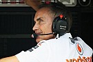 Whitmarsh ha lasciato definitivamente la McLaren