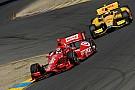 New Orleans entra nel calendario 2015 della Indycar