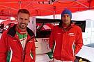 La Nordschleife mette a dura prova Tarquini e Monteiro