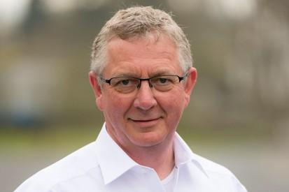 Wolfgang Wagner-Sachs: DMSB wählt Motorrad-Spezialist zum Präsidenten