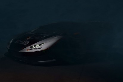 FFF Racing: Mit Hankook und Lamborghini 2021 auf der Nordschleife