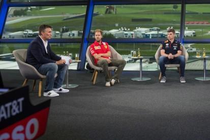 ServusTV & ORF: So teilen sich die TV-Sender die F1-Übertragungen 2021 auf