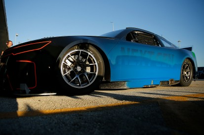Next Gen: Was das neue NASCAR-Auto ausmacht und warum es notwendig ist