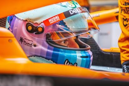 Daniel Ricciardo bestätigt: McLaren-Vertrag über drei Jahre