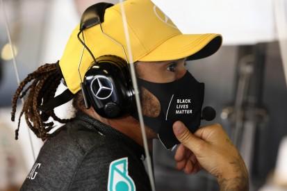 Peter Mücke: Wäre Lewis Hamilton auch in einem anderen Auto so gut?