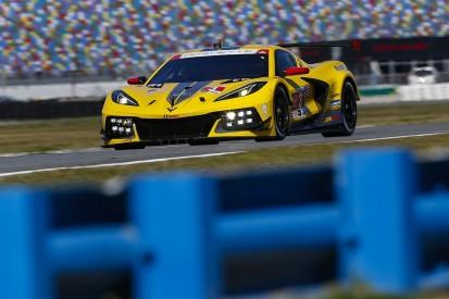 Corvette to contest 2021 WEC opener at Algarve, Glickenhaus absent