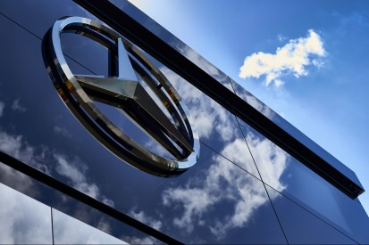 """Mercedes über Hypercar für Le Mans: """"Im Moment nicht geplant"""""""