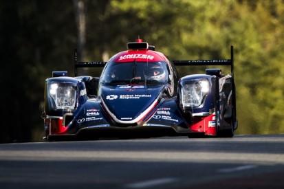 Großeinsatz: United Autosports mit drei Autos bei 24h Le Mans 2021