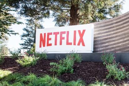 Unfaire Verteilung unter den Teams: Kritik an Netflix-Deal mit der Formel 1