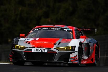 Phoenix Racing steigt ins ADAC GT Masters 2021 ein