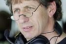 Mario Illien diventa consulente della Renault