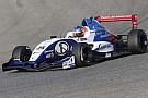 La JD Motorsport scopre il giovane danese Kristensen