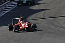 Niederhauser vince l'ultima gara della stagione