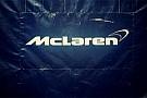 La McLaren MP4-30 ha superato il crash test