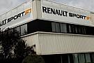 Renault: nuovo organigramma con Tokunaga?