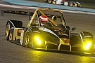 Avelon Formula nella 3 Ore Endurance Champions