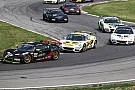 La Lotus Cup Italia 2015 si presenta a Motorcircus