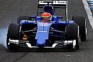 Jerez, Day 2, Ore 16: Nasr vola con le soft, è secondo!