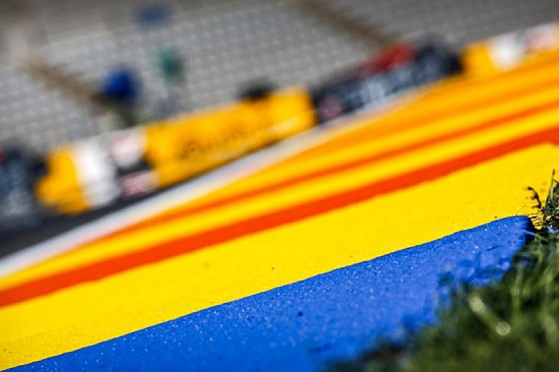 Sky coprirà i test di Moto2 e Moto3 a Valencia