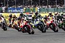 Ufficiale: la MotoGp resta a Silverstone altri due anni
