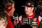NASCAR sospende Kurt Busch a tempo indeterminato