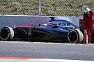 FIA: aperto un dossier sull'incidente di Alonso