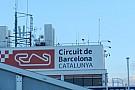 Barcellona: ecco la line-up della seconda giornata
