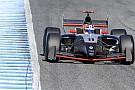 Jerez, Day 2: Tio Ellinas si conferma il più veloce
