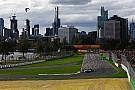 Il GP d'Australia aprirà il Mondiale sino al 2020