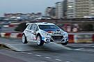 Prima uscita sulla Peugeot 208 T16 per Charles Martin