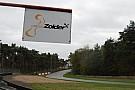 Salzburgring fuori dal calendario, si va a Zolder