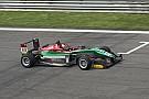 F2 Italian: Zanasi centra una bella doppietta