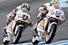 Team Italia: gara all'attacco, ma i punti non arrivano