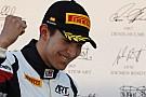 Esteban Ocon sulla Force India domani a Barcellona