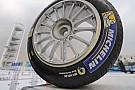La Michelin vuole tornare in F.1 nel 2017