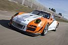 Porsche pourrait enfin se décider à produire une 911 hybride