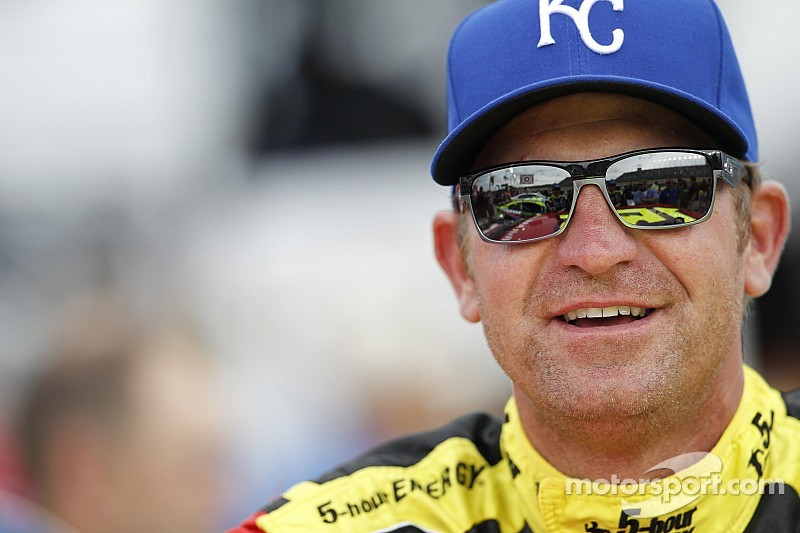 Bowyer, Biffle, y Patrick avanza al All-Star