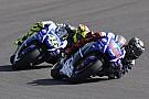 Rossi et Lorenzo se craignent en vue du Mugello
