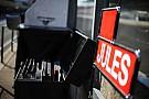 Manor cria pulseiras em homenagem a Jules Bianchi