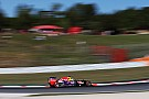 Ricciardo: Faster F1 will reward top drivers