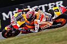 Marquez surclassa tutti e si prende la pole di Le Mans