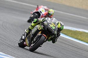 MotoGP Actualités Officiel - Espargaró et Smith feront bien les 8h de Suzuka