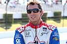 Justin Wilson faz sua estreia na Fórmula E em Moscou