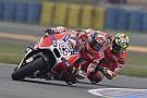 Can Ducati end its losing streak at Mugello?