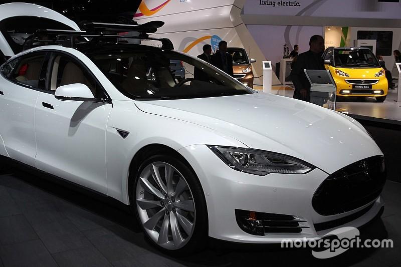 Business - Comment Tesla noue un rapport émotionnel avec le consommateur