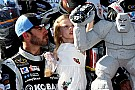 Who can stop Jimmie Johnson's Dover domination?